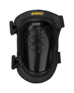 DeWalt DG5203 Smooth Cap Knee Pads