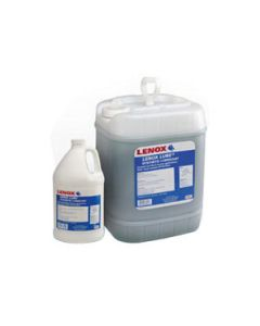 Lenox 21915 68014 Lenox Lube Cutting Lubricant, 1 Gallon