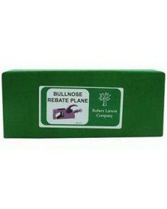 A77 Rebate Bullnose Plane
