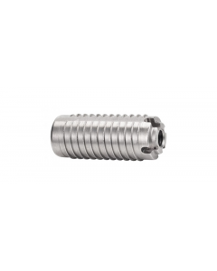 Invis Mx2 Female Ext. Stud 30mm (20/Pk)