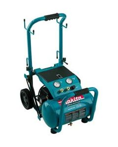 MAC5200 3HP Air Compressor Makita