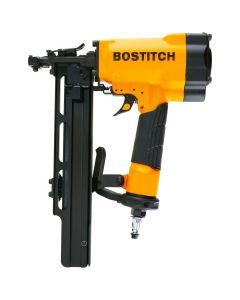 "Bostitch 651S5 16-Gauge 7/16"" Pneumatic Medium Crown Stapler"