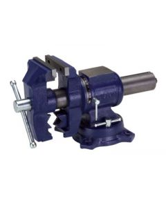 "69999 5"" Multi-Purpose Vise Wilton"