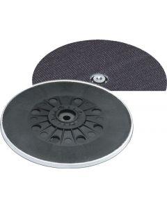 Festool 496152 Polishing pad D6