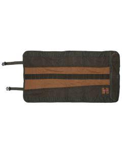 Bucket Boss 70004 Tool Roll Bag, 22 Pockets