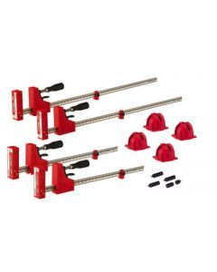 Jet 70411 Parallel Clamp Framing Kit