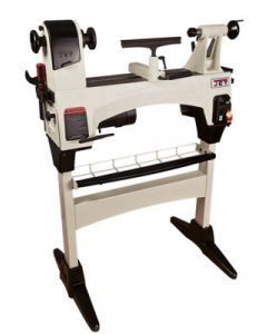 JET 719202 Stand for JWL-1221VS Lathe