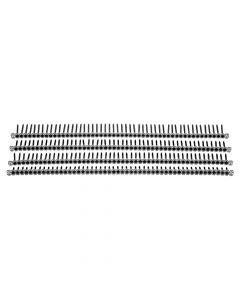"""Festool 769142 1"""" Drywall Screw for DWC 18, 1000 Piece"""