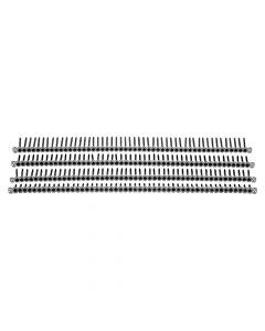 """Festool 769144 1-3/8"""" Drywall Screw for DWC 18, 1000 Piece"""