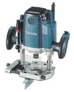 RP2301FC 3-1/4 HP Variable Speed Plunge Router
