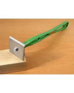 580-2175 Kunz Glue Scraper