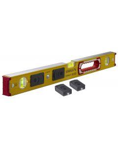 "39340 48"" Lites Box Frame Level Stabila"