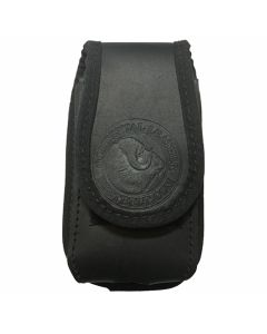 Occidental Leather 8574 Expandable Clip-On Phone Holster