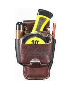 5522 Occidental Arsenal 4-in-1 Belt Worn Tool Holder