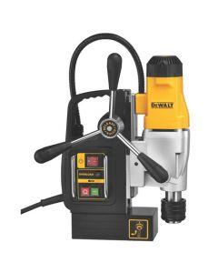 "DeWalt DWE1622K 2"" 2-Speed MAG Drill Press"