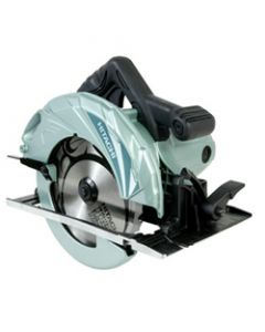 "C7BMR 7-1/4"" Pro-Grade Circular Saw with IDI Technology"
