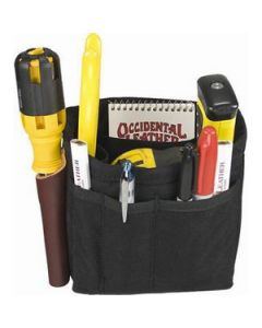 9512 Occidental Task Pouch.