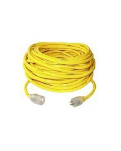 6753982 Extension Cord, 10/3 AWG