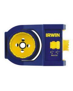 """3111002 3/8"""" Door Install Kit"""