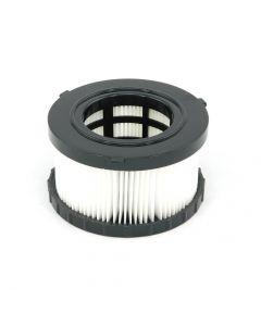 DeWalt N445836 HEPA Filter, for DCV517 Vacuum