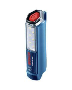 Bosch GLI12v-300N 12V Work Light