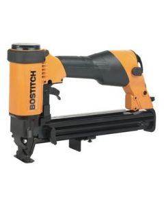 Bostitch 438S2R-1 Roofing Stapler