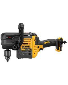 DeWalt DCD460B FlexVolt 60V Cordless VSR Stud and Joist Drill, Bare Tool