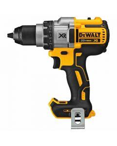 DeWalt DCD991B 20V MAX Brushless Drill/Driver, Bare Tool