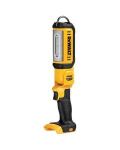 DeWalt DCL050 3-LED 20v Worklight (BARE)