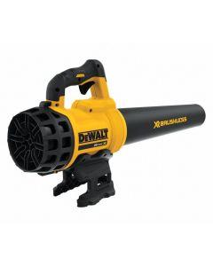 DeWalt DCBL720B 20V Big Blower, Bare Tool