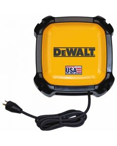 DeWalt DCT100 Jobsite WiFi Access Point System