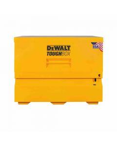 """DeWalt DWMT06031 61"""" Piano ToughBox Jobox"""