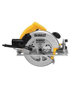 DeWalt DWE575DC Dust Collection Kit for DWE575