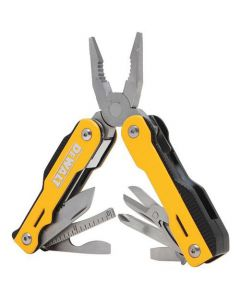 DeWalt DWHT72419L Multi-Tool Gift Set