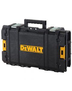 DeWalt DWST08130 ToughSystem 130 Case