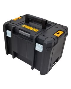 DeWalt DWST17806 Tstak Expansion-Deep Box