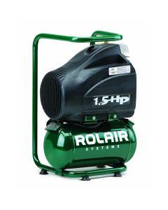 FC1500HBP2 Rolair 1.5HP HotDogCompressor