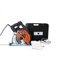 "Fein 69908120001 Slugger 9"" Metal Cutting Saw Kit"