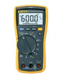 Fluke FLUKE-117 Electrician Digital Multimeter