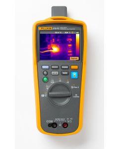 Fluke FLUKE-279FC/IFLEX Thermal Digital Multimeter