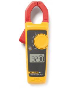 Fluke FLUKE-323 True-RMS Digital Clamp Meter