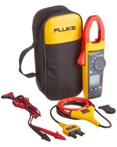 Fluke FLUKE-376FC AC/DC Wireless Digital Clamp Meter