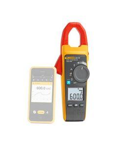 Fluke FLUKE-902FC Wireless HVAC Digital Clamp Meter