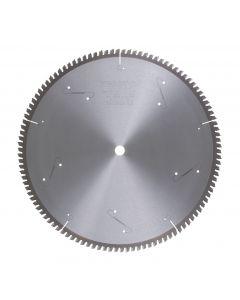 """Tenryu IW-355110AB1 14"""" 110T ATBR Circular Saw Blade"""