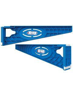 Kreg KHI-SLIDE Drawer Slide Jig Mounting Tool