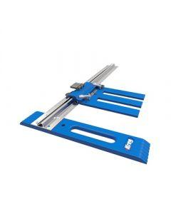 Kreg Tool KMA2685 Rip-Cut Circular Saw Guide