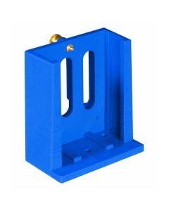 KPDGB Kreg Jig Portable Base