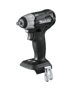 "Makita XWT12ZB 18V Sub‑Compact Brushless 3/8"" Impact Wrench, Bare Tool"