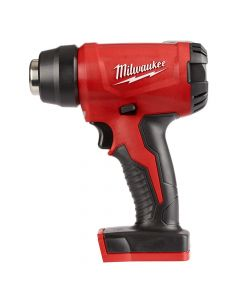 Milwaukee 2688-20 M18 Cordless Heat Gun, Bare Tool