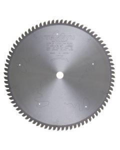 10x80T ATAFR Miter Pro Blade MP-25580AB